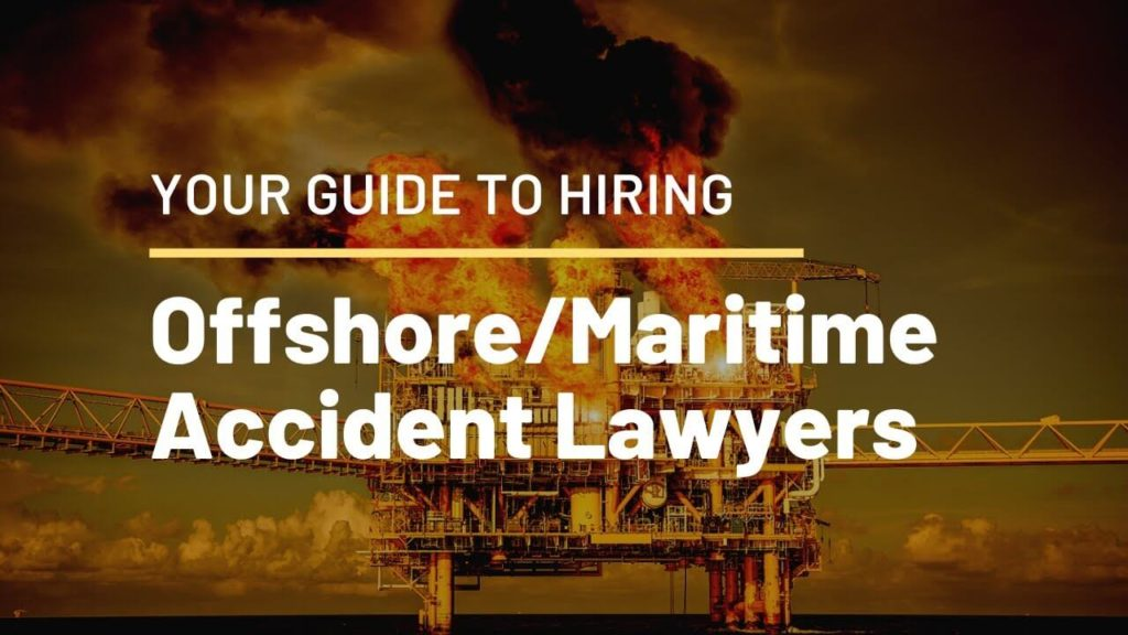 30++ houston maritime attorneyImages Best Quality  Free Download